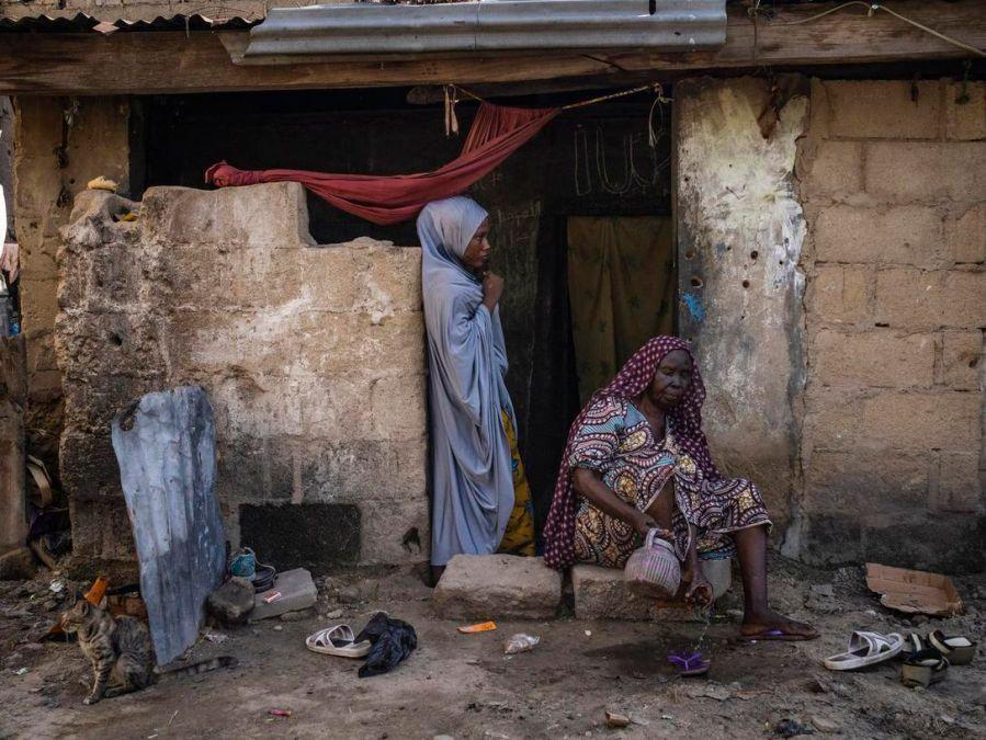 nigeria_bombers_women_4